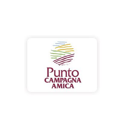 CampagnaAmica.jpg